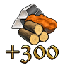 Resources 300.png