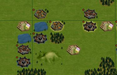 Settlers on map.png