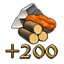 Resources 200.png