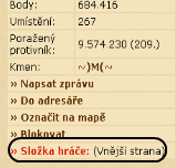 Latka 19.png