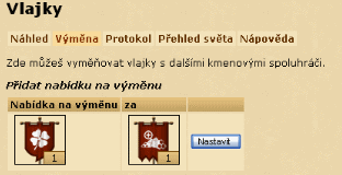 Latka 49.png