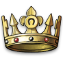 Crown5.png